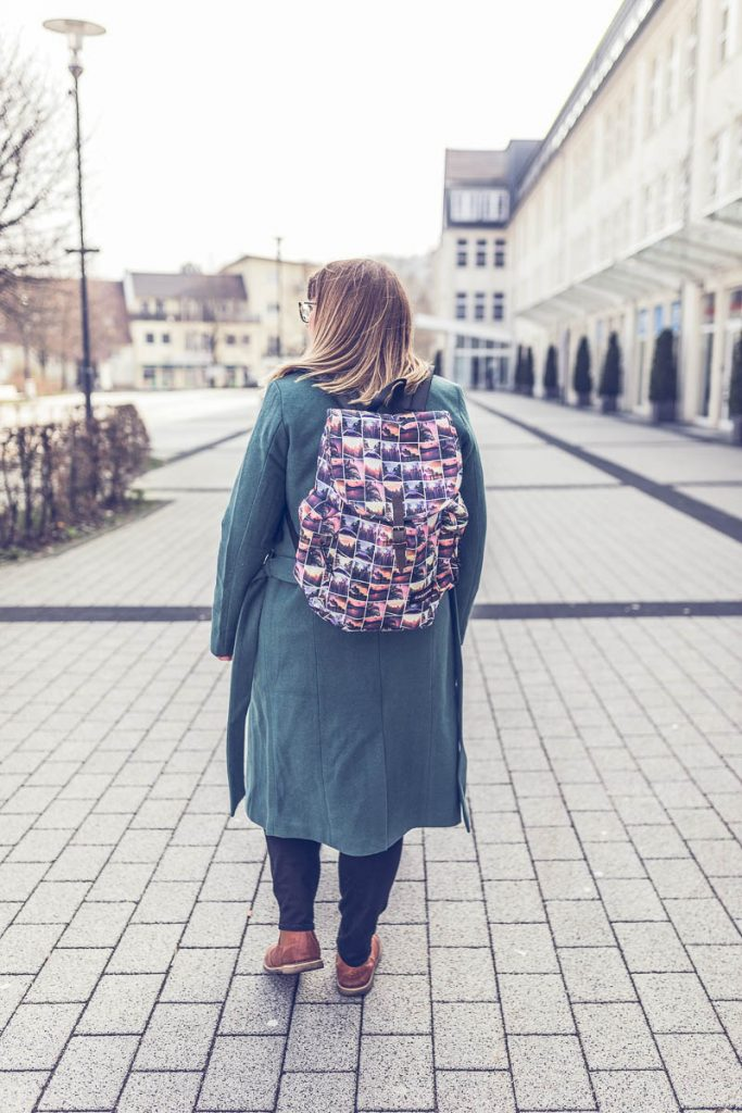 kameratasche rucksack