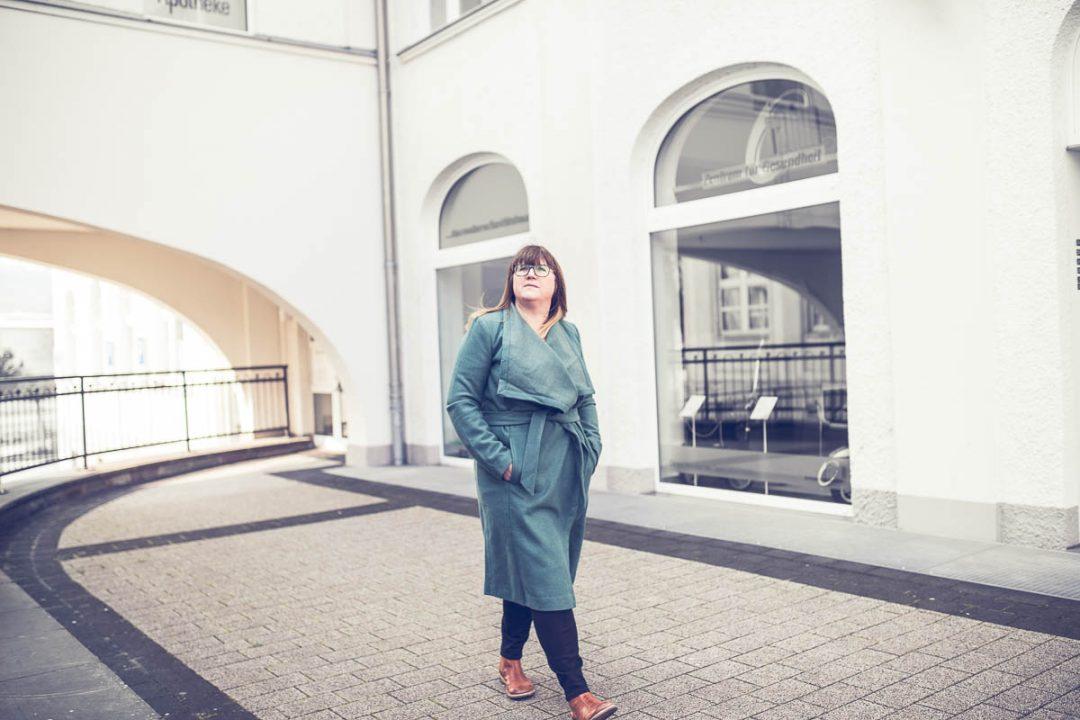 bloggerin mamaleben