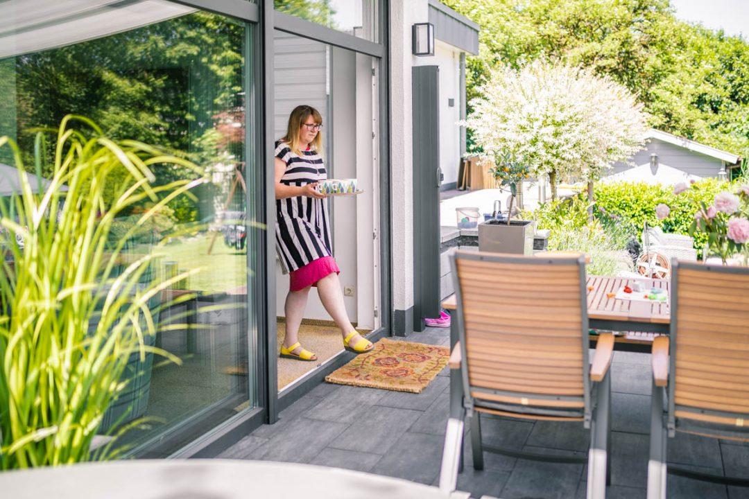 Sommer mode gudrun Sjödén