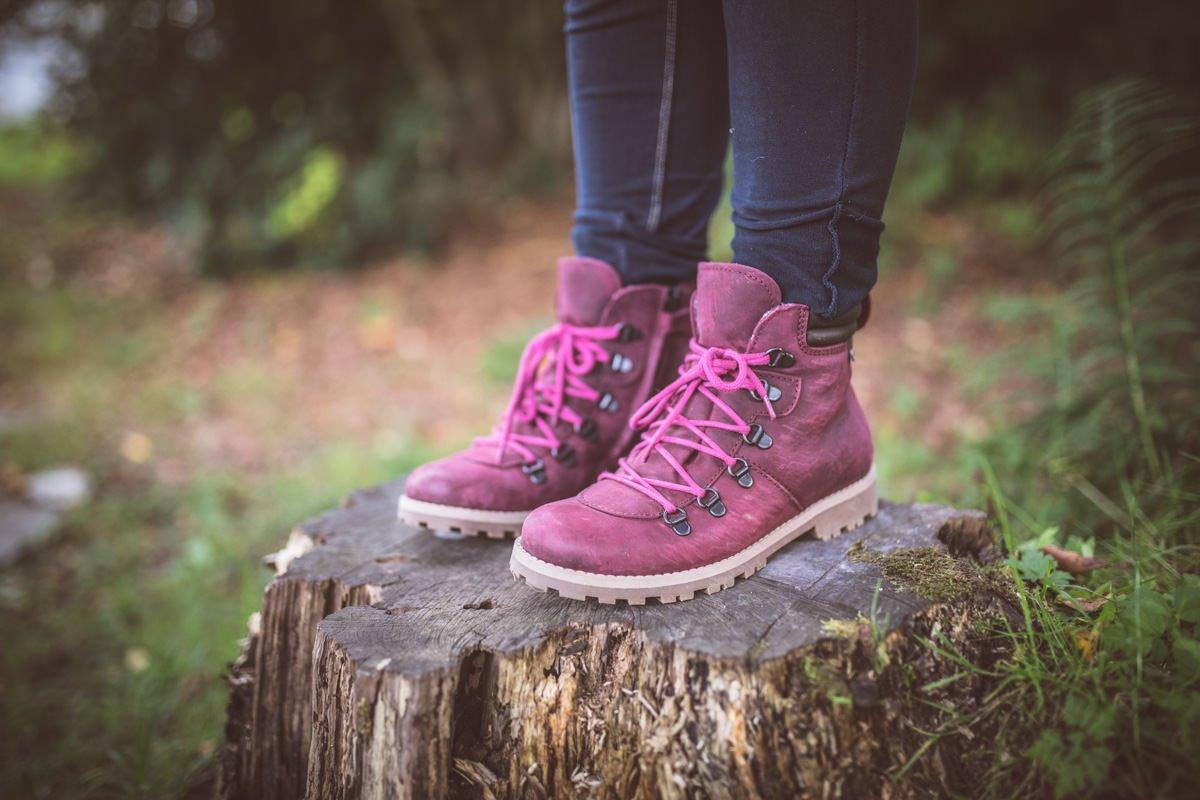 froddo winter boots